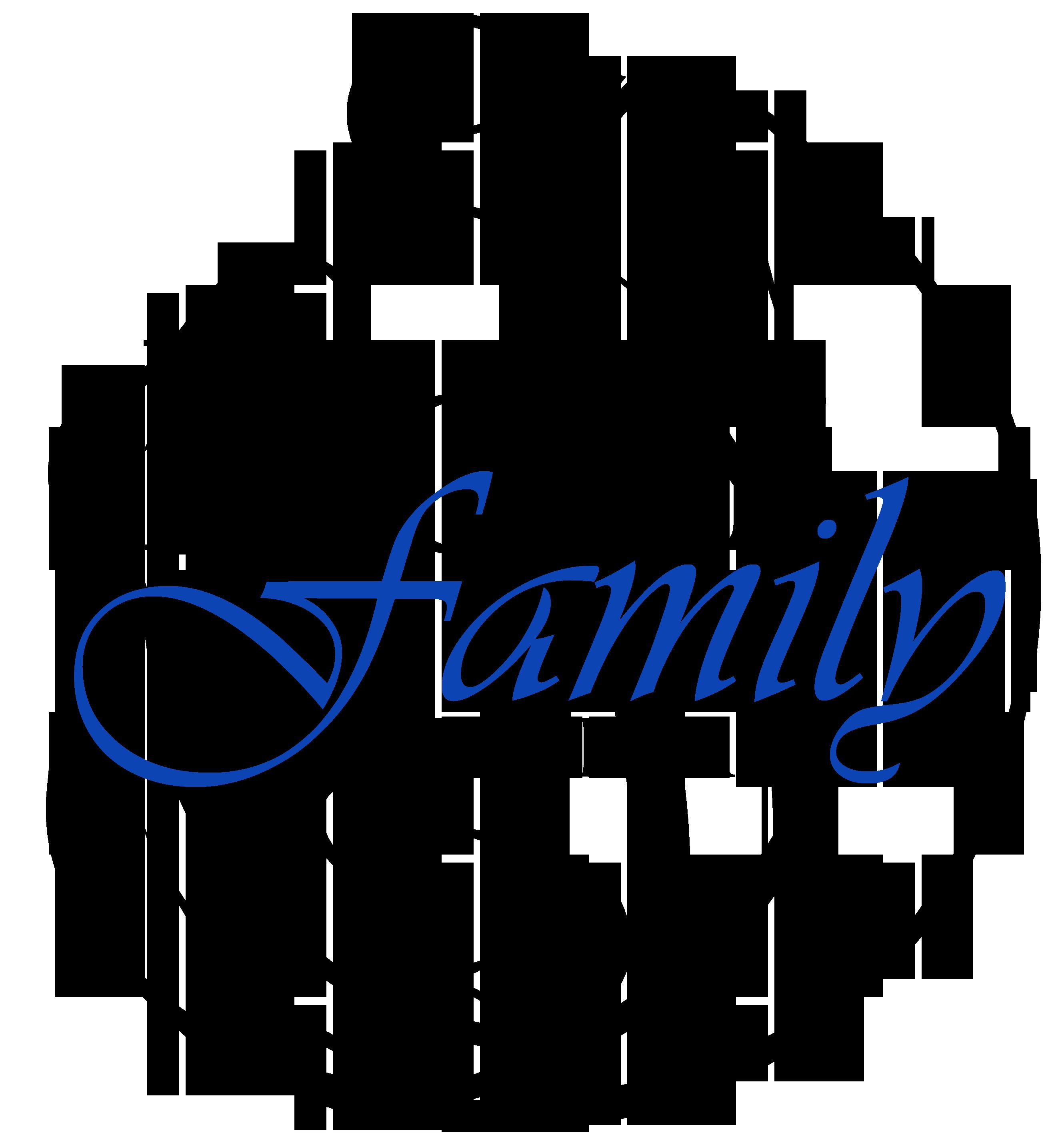 hfmane.com